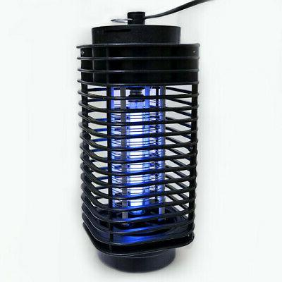 Non-Toxic Bug Zapper Mosquito Insect