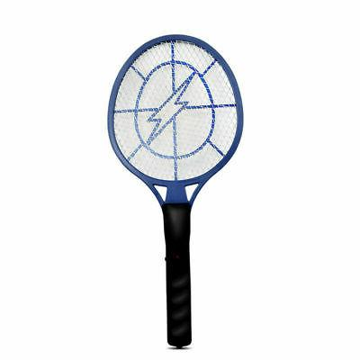 Rechargeable or Mosquito Fly Swatter