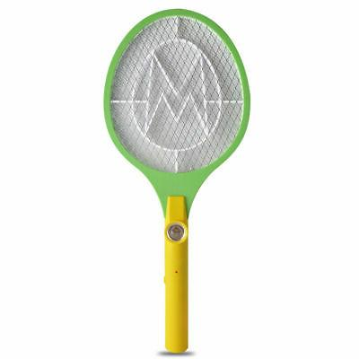 Rechargeable Mosquito Killer Fly