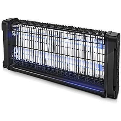 uv categories mosquito trap battery bug zapper