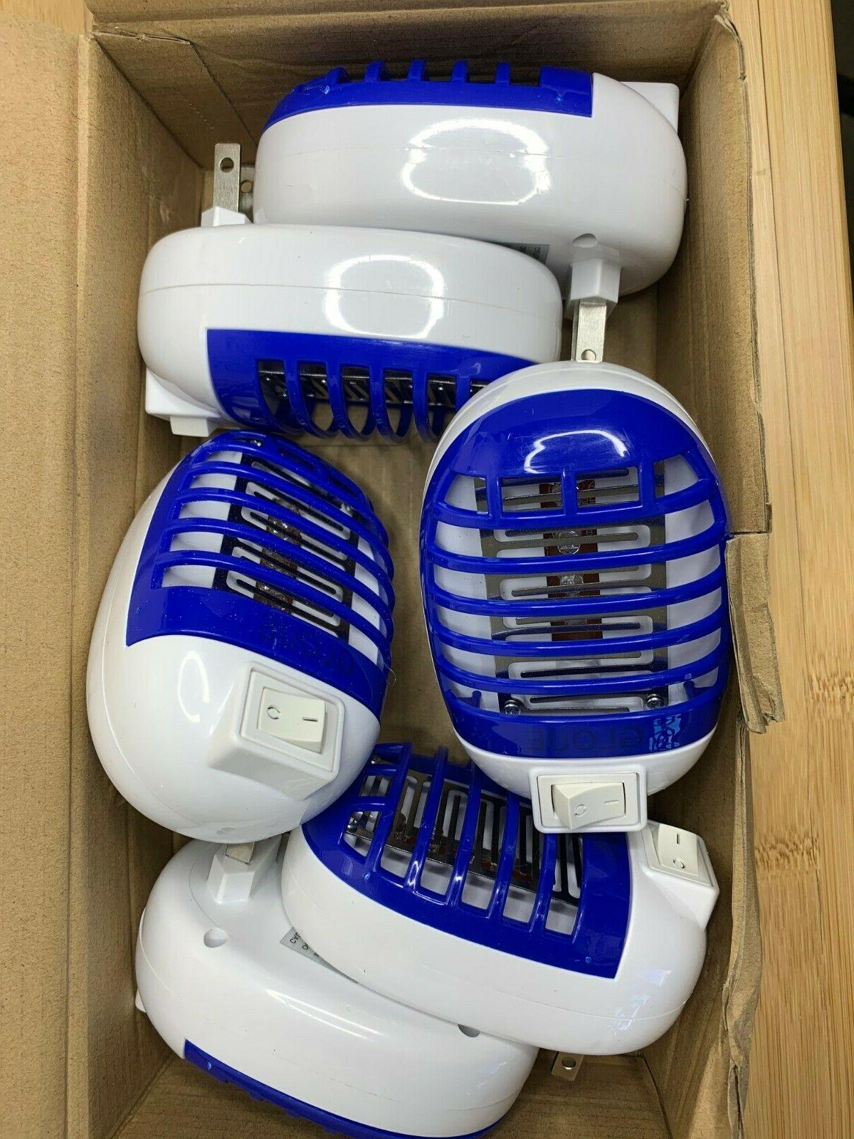 zapper electric bug zapper electronic insect killer