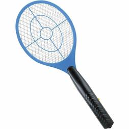 Mosquito and Flying Insect Bug Zapper Racket