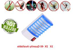 Mosquito Killer Lamp Bug Zapper Electronic Insect Killer Ind