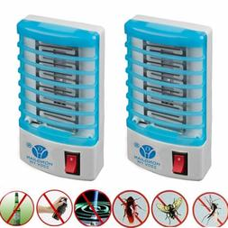 mosquito killer lamp bug zapper electronic insect