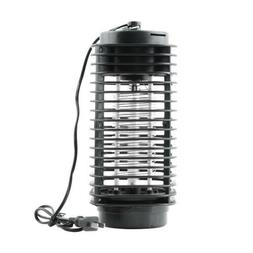 Electronics Mosquito Killer Insect Zapper Moth Fly Wasp Led
