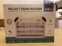 NEW Bug Zapper & Electric Indoor Insect Killer by LIBA