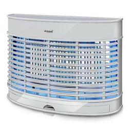 New SereneLife Indoor Bug Zapper - Chemical-Free Electronic