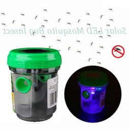 New Insect Trap Lamp Mosquito <font><b>Bug</b></font> Insect