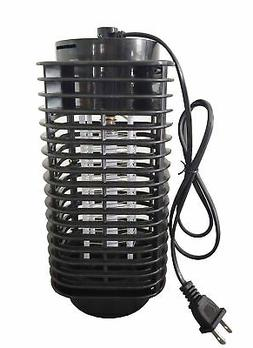 Non-Toxic Bug Zapper LED Mosquito Killer Insect Trap Pest Re