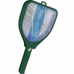 OneShot 3-in-1 Rechargable Bug Zapper
