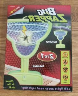 OneShot Decorative Margarita Glass Bug Zapper