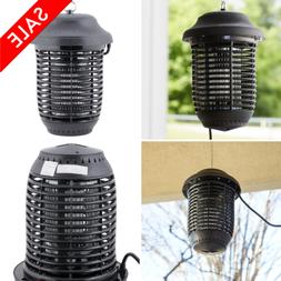 Plastic Outdoor Insect Trap Fly Mosquito Flying Insects Pest