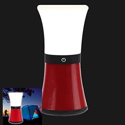 Portable High Lighting Home Ourdoor Lamp /Camping Emergency