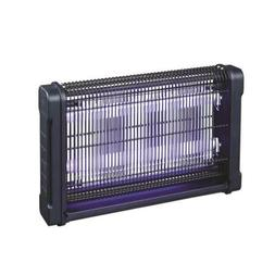 SERENE-LIFE PSLBZ14 Bug Zapper - Electronic Plug-in Pest Con
