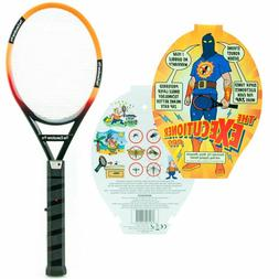 Sourcing4U Limited The Executioner Pro Fly Swat Wasp Bug Mos