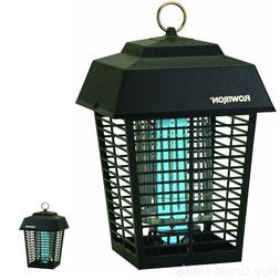 Electric Insect Mosquito Killer Repellent Trap Indoor Night