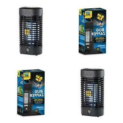 Two Black Flag 1/2 Acre Bug Zapper Insect Mosquito Killer  H