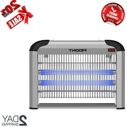 Upgraded Electric Insect Killer Bug Zapper Mosquito Fly Bugs